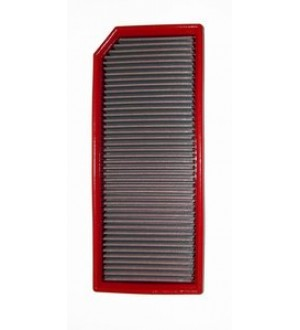 Audi TT / VOLKSWAGEN Golf 5  BMC Air Filter