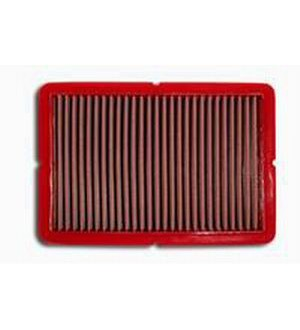 FERRARI F430 / SCUDERIA BMC AIR FILTER