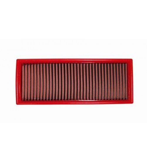 VOLKSWAGEN GOLF 6 GTI BMC AIR FILTER
