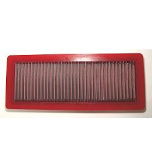 MINI R56 COOPER S / PEUGEOT 308,408 TURBO BMC AIR FILTER