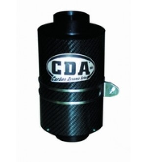 AUDI TT / VOLKSWAGEN GOLF 5 GTI BMC CDA AIR FILTER