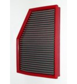 BMW E60 520-530 / E63 630 BMC AIR FILTER