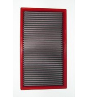 AUDI TT 3.2 FSI / VOLKSWAGEN R32 3.2 FSI BMC AIR FILTER
