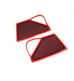 Bentley Continental BMC Air Filter