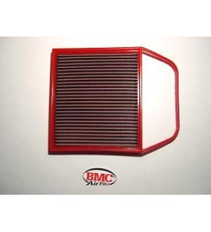 BMW E82 135i, E90 / E92 335i  BMC AIR FILTER
