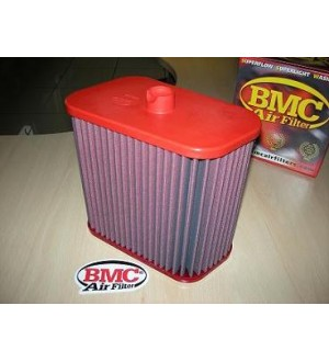 BMW E92 / E93 M3 BMC Air Filter