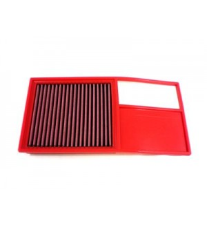 VW Polo 1.6 BMC Air Filter