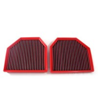 BMW F10 M5 / F82 M4 BMC Air Filter (Twin Filter)