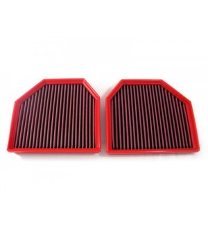 BMW F10 M5 / M4  BMC AIR FILTER