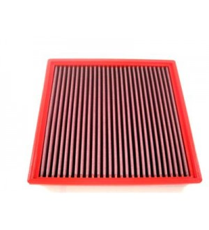 BMW F10 535i, F12 640i, F01 740i, X5, X6 BMC AIR FILTER