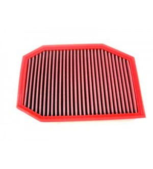BMW F10 / F11 (523i, 528i), F01 (730i) BMC AIR FILTER