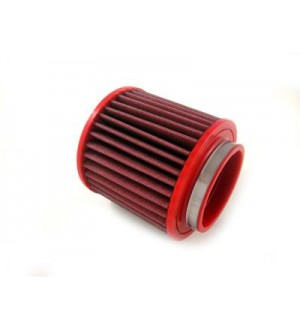 BMW E90 318i ~ 320i BMC Air Filter