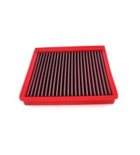BMW F30 BMC Air Filter