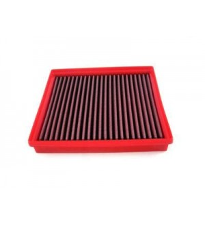 BMW   F30 316D~320D, 320i~ 328i, F20 1 SERIES BMC AIR FILTER