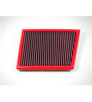 Mini Cooper F55 / F56 BMC Air Filter