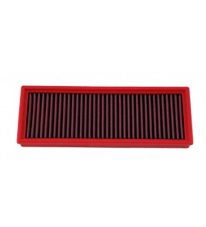 Mercedes W203 230K/V6, W211 V6, W204 V6 SL55 (REQUIRED 2PCS) BMC AIR FILTER