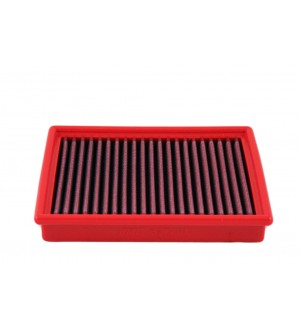 MINI R53 COOPER (AUTO) 01 - 04 BMC AIR FILTER