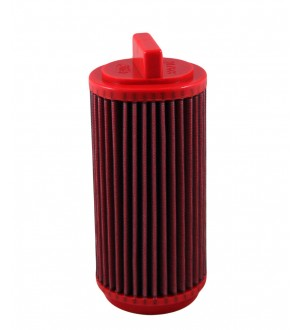 Mercedes W203 BMC Air FIlter