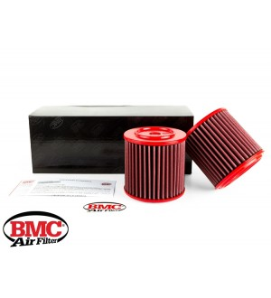 ASTON MARTIN DB9, DBS, VANTAGE, RAPIDE BMC AIR FILTER