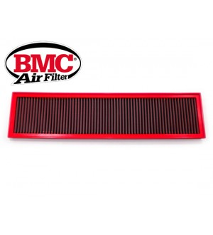 PORSCHE CARRERA 991 TURBO / TURBO S BMC AIR FILTER