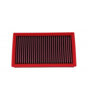 MINI R53 COOPER S 01 - 05 BMC AIR FILTER