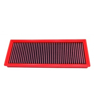 LAMBORGHINI MURCIELAGO 6.2 V12 (REQUIRED 2PCS) BMC AIR FILTER