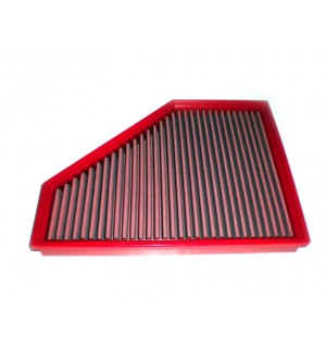 BMW 1 SERIES / COUPE , 3 SERIES BMC AIR FILTER