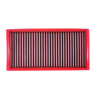 Mercedes W204 C63 / W211 E63 / W212 E63 AMG (REQUIRED 2PCS) BMC AIR FILTER
