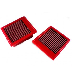 NISSAN GTR 35 BMC AIR FILTER