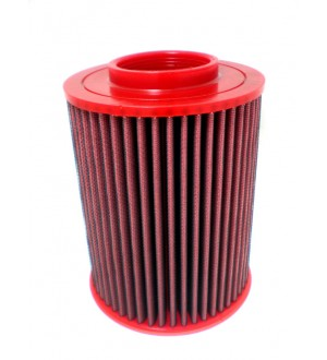 VOLVO / MAZDA / FORD BMC AIR FILTER