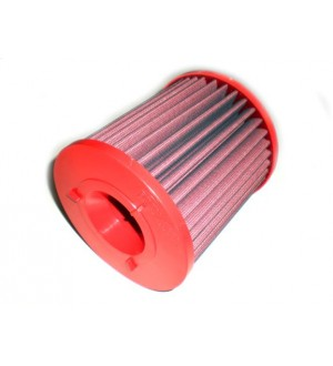 VOLKSWAGEN POLO TSI 1.2 / GTi BMC AIR FILTER