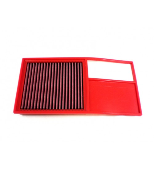 VOLKSWAGEN POLO SEDAN BMC AIR FILTER
