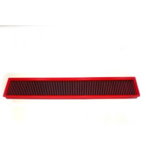 PORSCHE PANAMERA (3.6 - 4.8 TURBO) BMC AIR FILTER