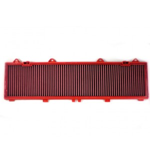PORSCHE 997 TURBO PDK BMC AIR FILTER