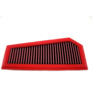 Mercedes W204/W212/W207- 200/250 CGI BMC AIR FILTER