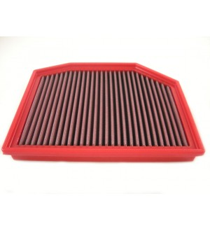 BMW E85 Z4 / E83 X3  BMC AIR FILTER