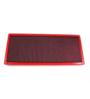 FERRARI F458 Race Filter BMC AIR FILTER