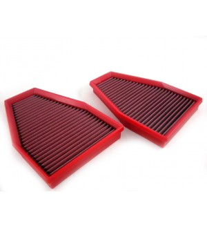 PORSCHE CARRERA 991 /S/ GT3 BMC AIR FILTER