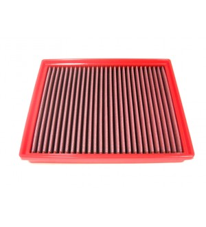 BMW F30 335 / i8 BMC AIR FILTER