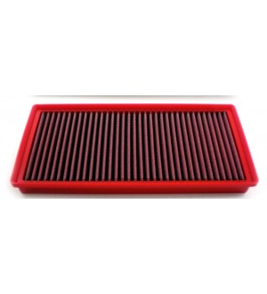 RANGE ROVER SPORT 5000CC SUPERCHARGED (REQUIRED 2PCS) BMC AIR FILTER