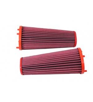 PORSCHE BOXSTER 13 - 981, CAYMAN, CAYMAN S BMC AIR FILTER