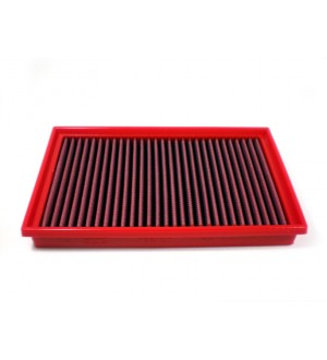 VOLKSWAGEN GOLF 7 GTI BMC AIR FILTER