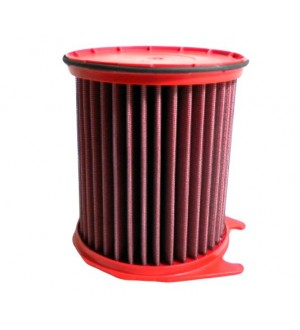 Mercedes W176 A45, C117 CLA45 AMG BMC AIR FILTER