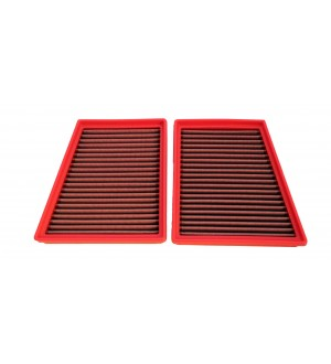 BENTLEY GT V8 BMC AIR FILTER