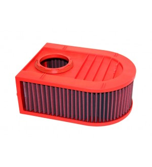 PORSCHE MACAN 2.0/DIESEL (REQUIRED 1PC) GTS/3.0 TURBO/ 3.6 TURBO (REQUIRED 2PCS) BMC AIR FILTER