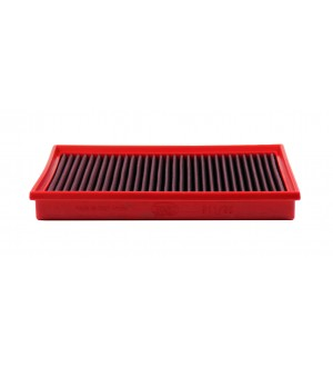 RANGE ROVER III SPORT BMC AIR FILTER