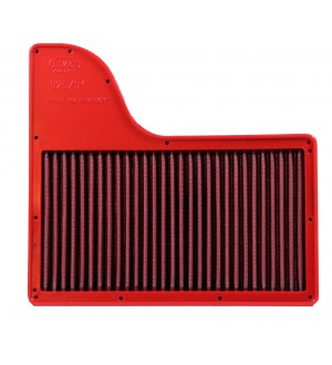 FORD MUSTANG 2.3 ECOBOOST / 5.0 V8 BMC AIR FILTER