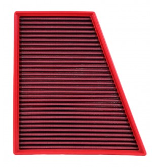 PORSCHE CAYMAN 718 / 982 BMC AIR FILTER