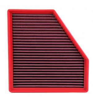 BMW F30 320i / 330I  LCI 330e BMC AIR FILTER
