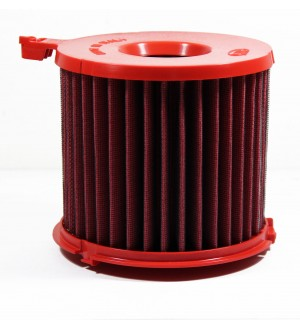 AUDI NEW A4 BMC AIR FILTER